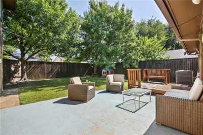 Sold Property   11014 Ferndale Road Dallas, Texas 75238 34
