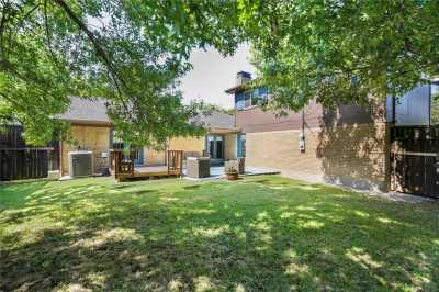 Sold Property   11014 Ferndale Road Dallas, Texas 75238 35