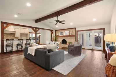 Sold Property   11014 Ferndale Road Dallas, Texas 75238 4
