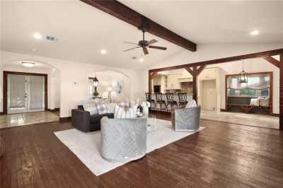Sold Property   11014 Ferndale Road Dallas, Texas 75238 5