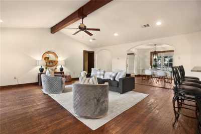 Sold Property   11014 Ferndale Road Dallas, Texas 75238 6