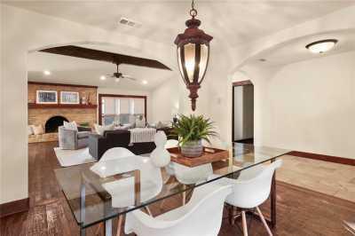 Sold Property   11014 Ferndale Road Dallas, Texas 75238 7