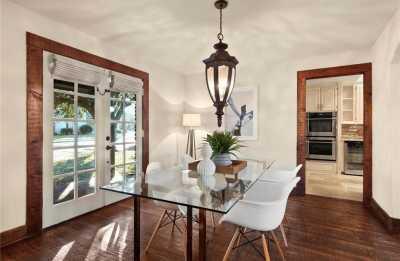 Sold Property   11014 Ferndale Road Dallas, Texas 75238 8