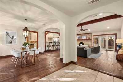 Sold Property   11014 Ferndale Road Dallas, Texas 75238 9