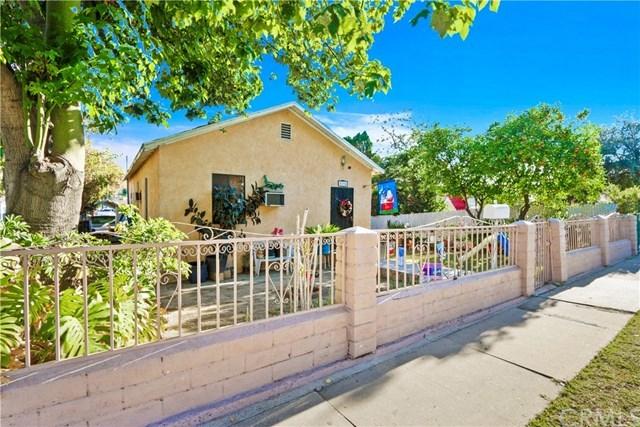 Off Market | 5194 Ithaca Avenue El Sereno, CA 90032 0
