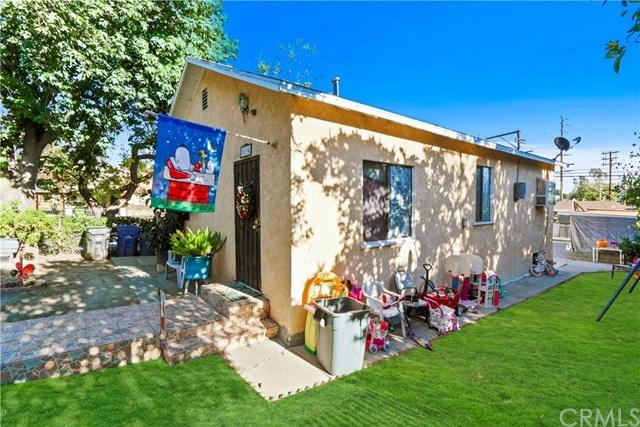Off Market | 5194 Ithaca Avenue El Sereno, CA 90032 19