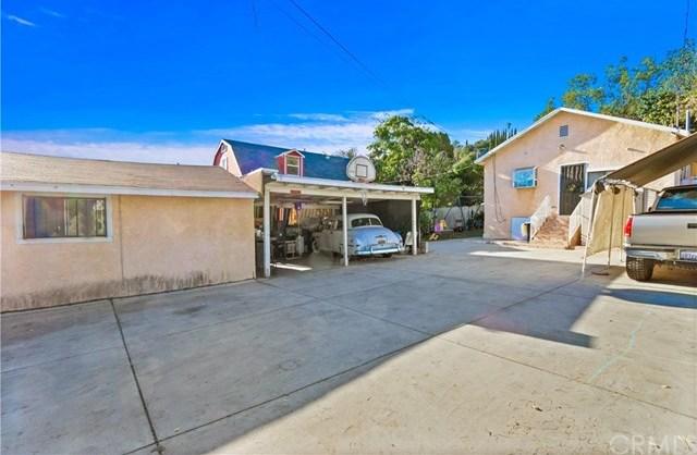Off Market | 5194 Ithaca Avenue El Sereno, CA 90032 20