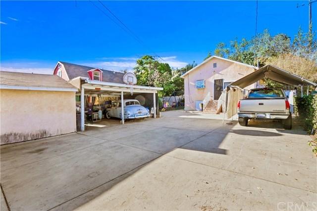 Off Market | 5194 Ithaca Avenue El Sereno, CA 90032 22