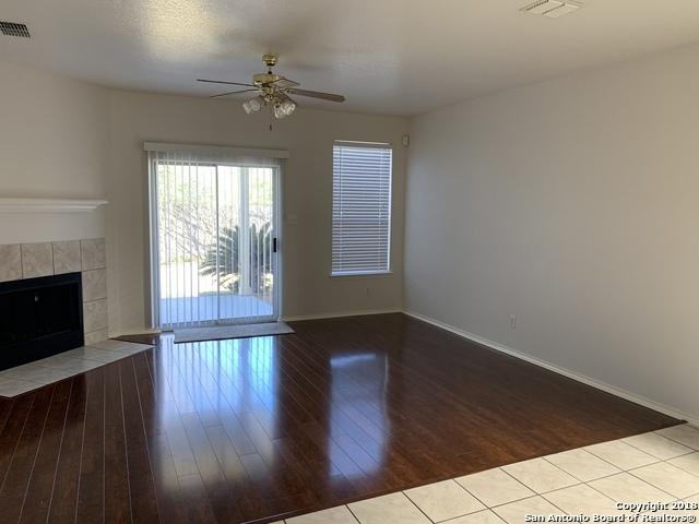 Off Market | 26803 Sparrow Ridge  San Antonio, TX 78261 3