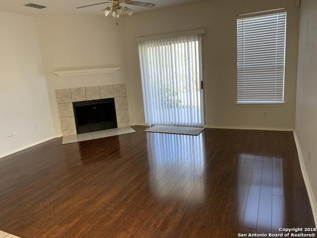 Off Market | 26803 Sparrow Ridge  San Antonio, TX 78261 4