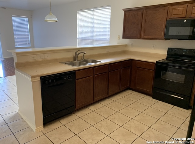 Off Market | 26803 Sparrow Ridge  San Antonio, TX 78261 6