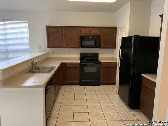 Off Market | 26803 Sparrow Ridge  San Antonio, TX 78261 7