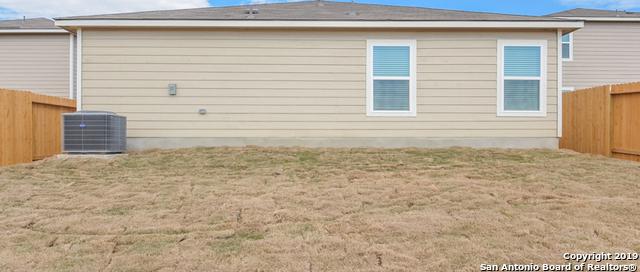 Off Market | 6206 Lakefront  San Antonio, TX 78222 12