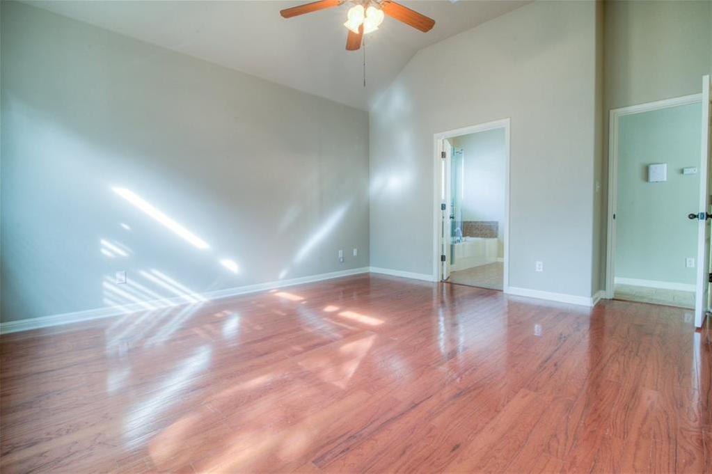 Closed | 8600 Alophia Drive Austin, TX 78739 16
