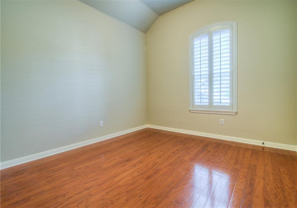 Closed | 8600 Alophia Drive Austin, TX 78739 22