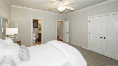 Off Market | 7212 E 112th Place Bixby, Oklahoma 74008 17