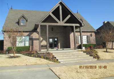 Off Market | 7212 E 112th Place Bixby, Oklahoma 74008 29