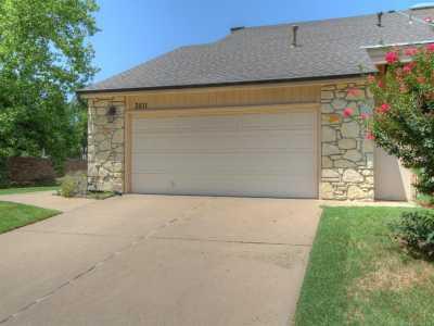Off Market   3511 E 71st Place Tulsa, Oklahoma 74136 30