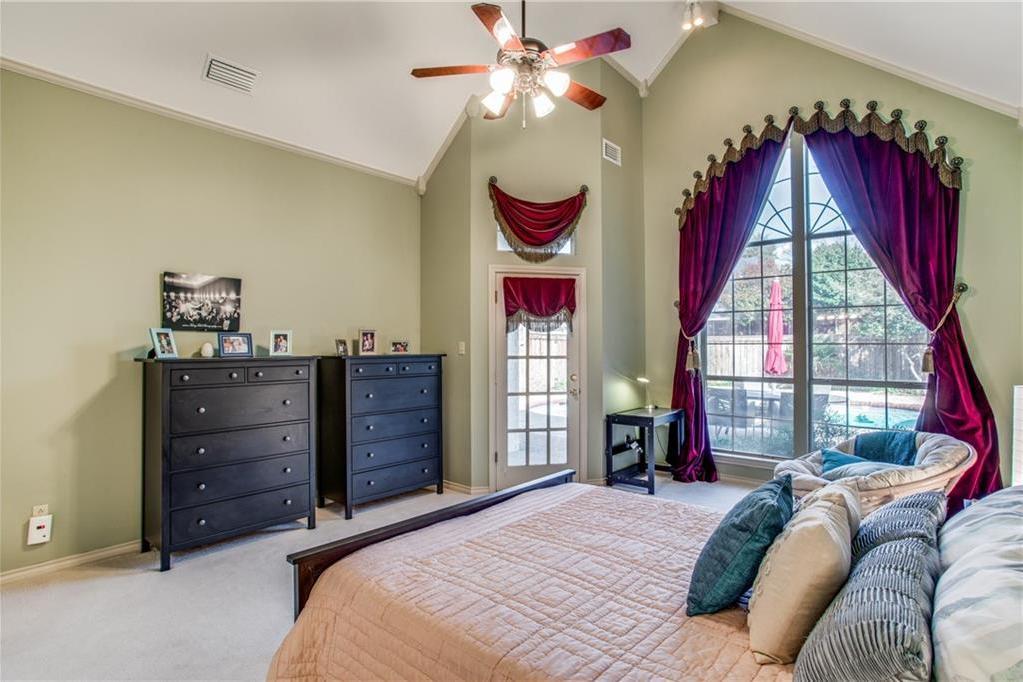 Sold Property   6915 Glenbrook Lane Dallas, Texas 75252 16