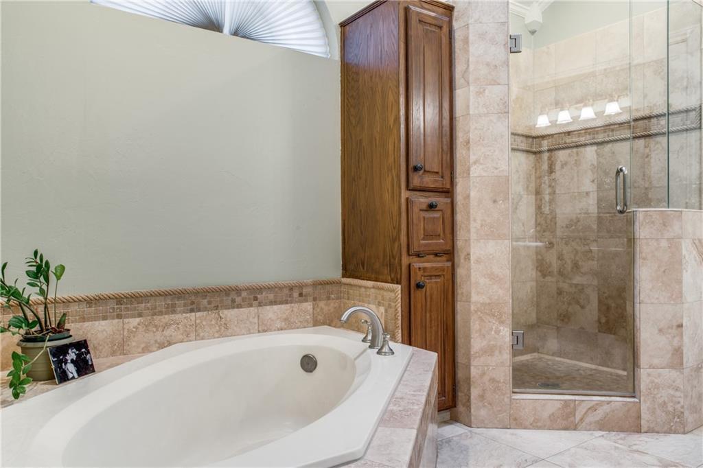 Sold Property   6915 Glenbrook Lane Dallas, Texas 75252 17