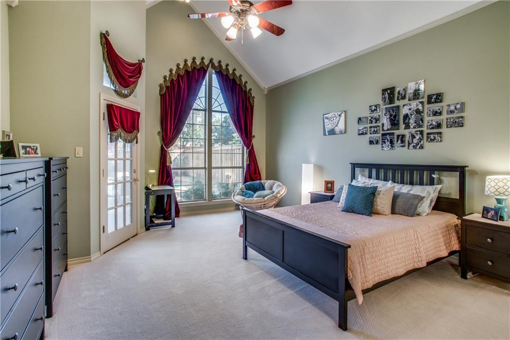 Sold Property   6915 Glenbrook Lane Dallas, Texas 75252 4