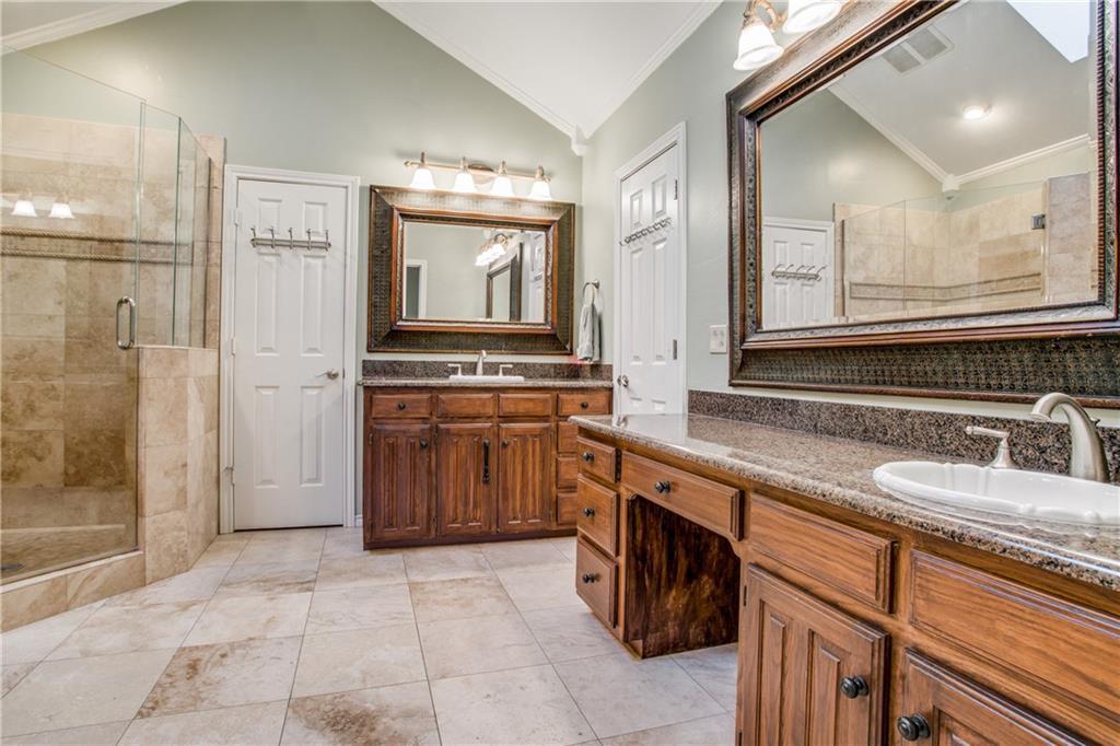 Sold Property   6915 Glenbrook Lane Dallas, Texas 75252 5