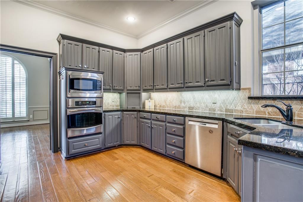 Sold Property   6915 Glenbrook Lane Dallas, Texas 75252 9