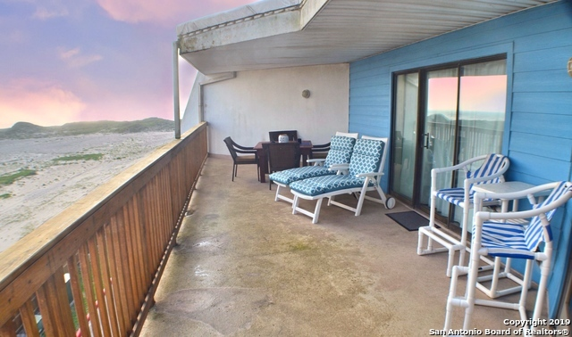 Off Market | 5973 Hwy 361 - Park Rd 53  #306 Port Aransas, TX 78373 0
