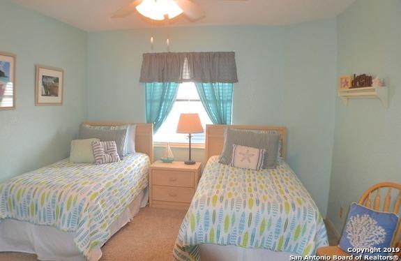Off Market | 5973 Hwy 361 - Park Rd 53  #306 Port Aransas, TX 78373 12