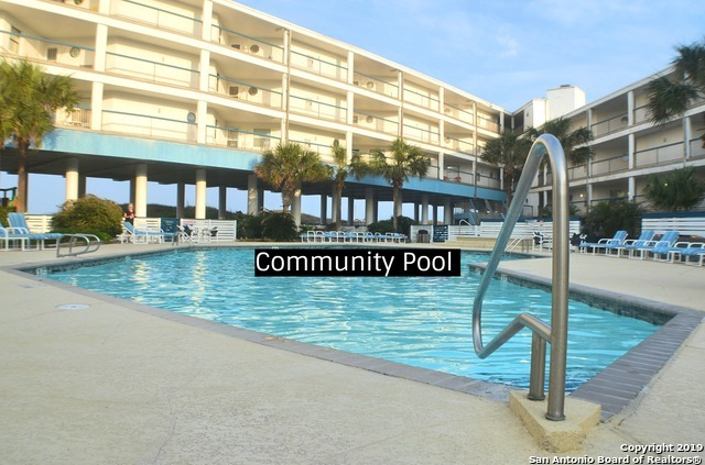 Off Market | 5973 Hwy 361 - Park Rd 53  #306 Port Aransas, TX 78373 14