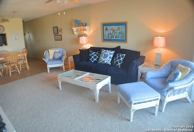 Off Market | 5973 Hwy 361 - Park Rd 53  #306 Port Aransas, TX 78373 5