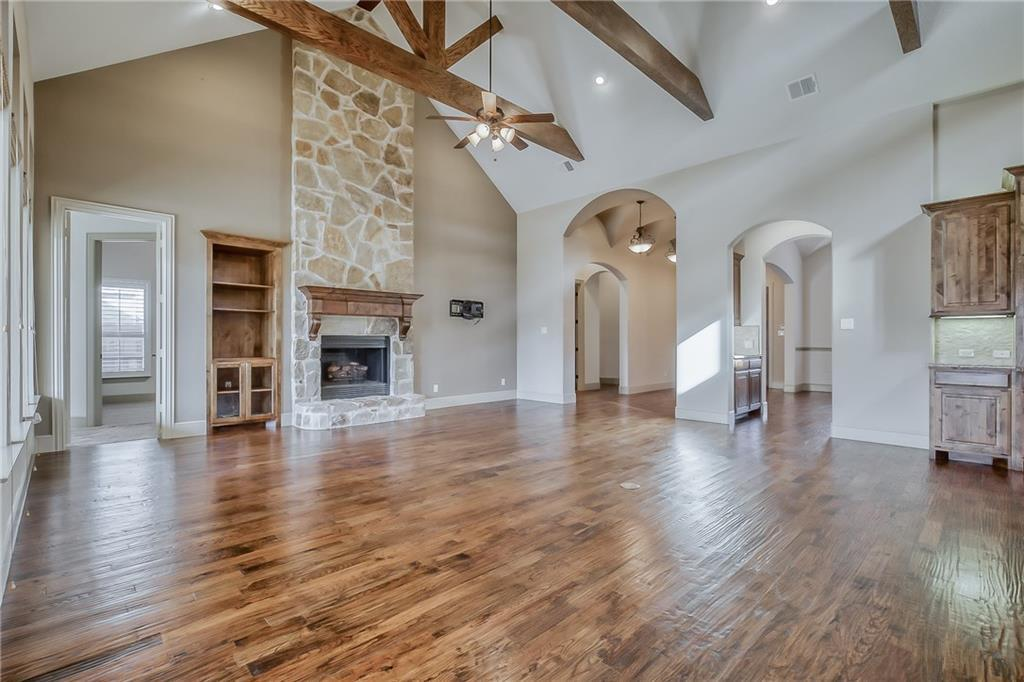 Sold Property | 12677 Grand Valley Drive Frisco, Texas 75033 11
