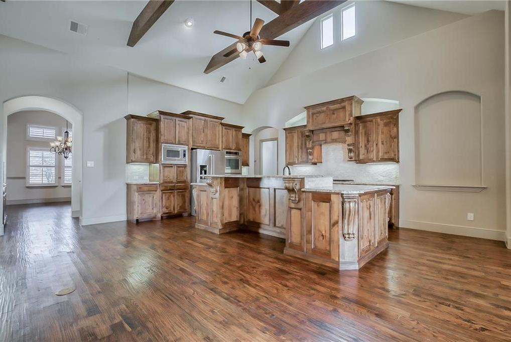 Sold Property   12677 Grand Valley Drive Frisco, Texas 75033 12