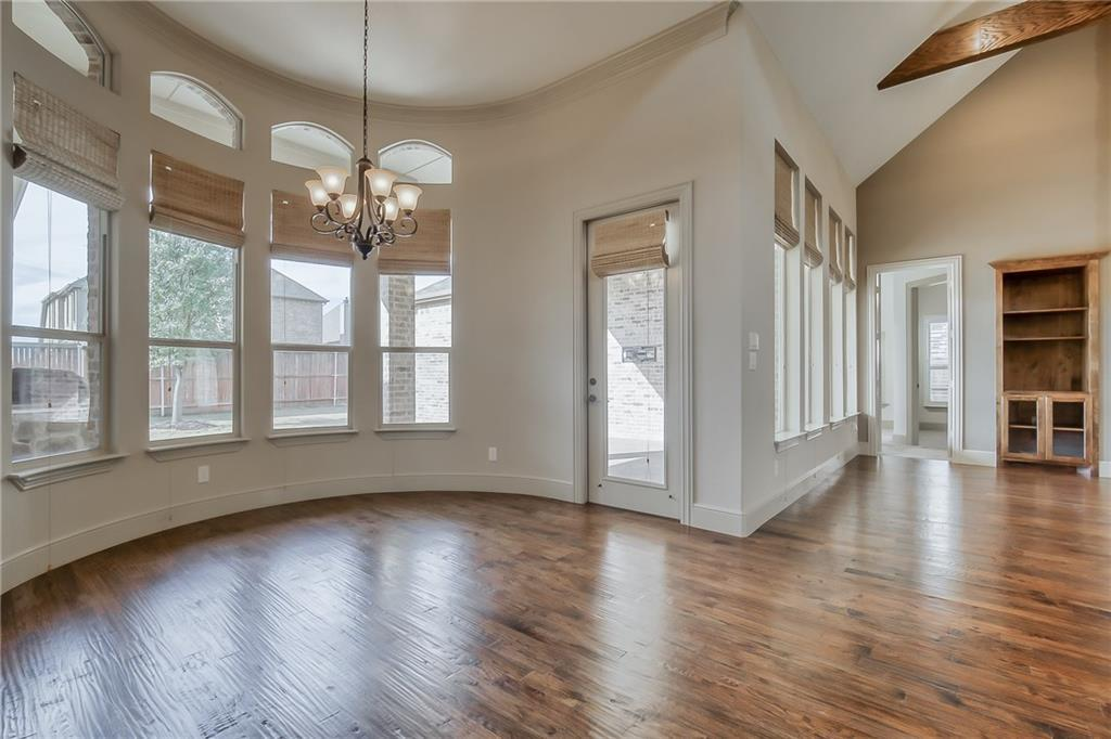 Sold Property   12677 Grand Valley Drive Frisco, Texas 75033 14