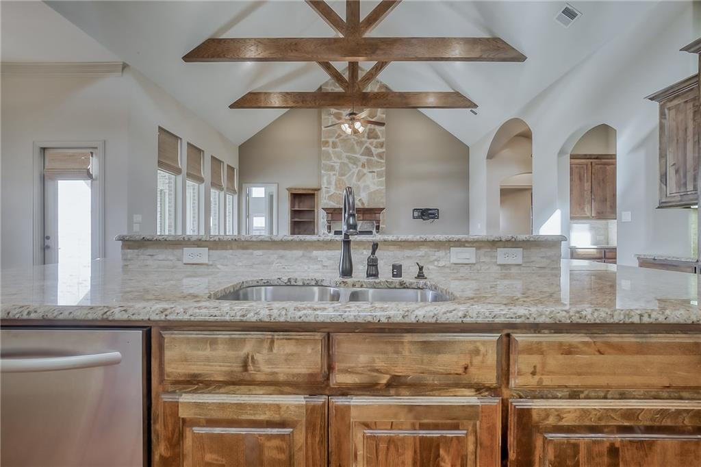 Sold Property   12677 Grand Valley Drive Frisco, Texas 75033 17