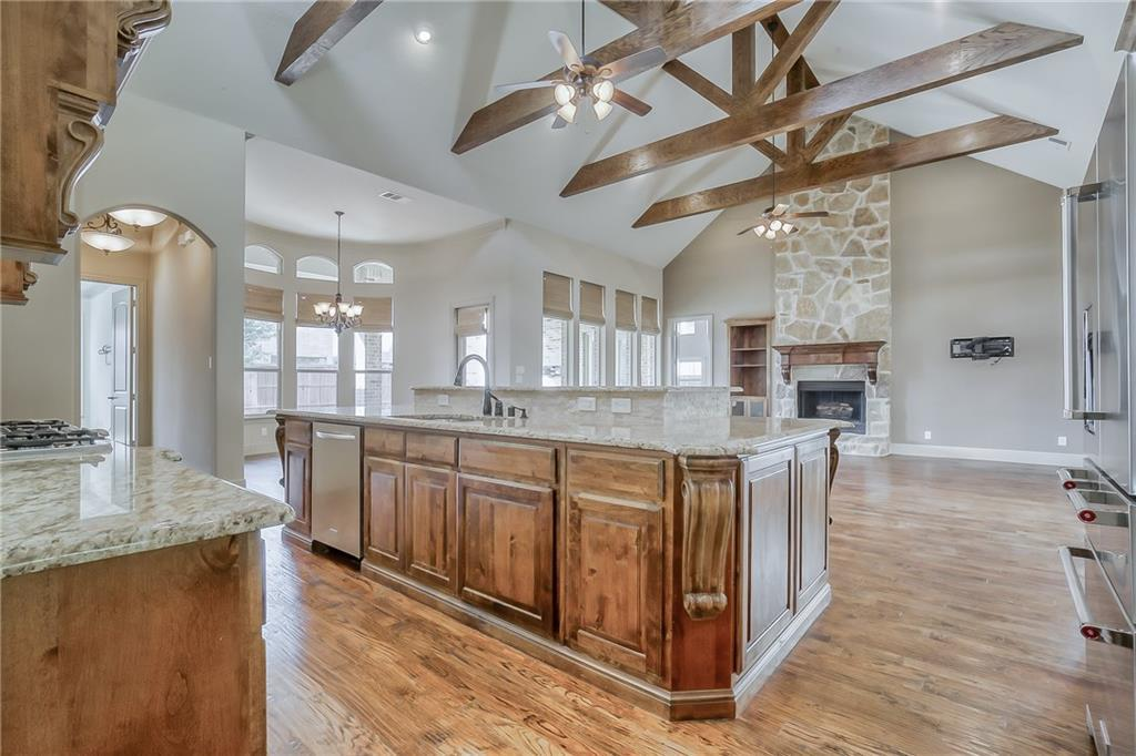 Sold Property | 12677 Grand Valley Drive Frisco, Texas 75033 18