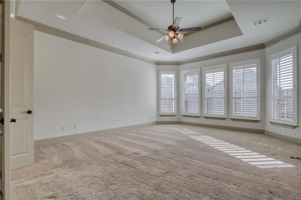Sold Property   12677 Grand Valley Drive Frisco, Texas 75033 23