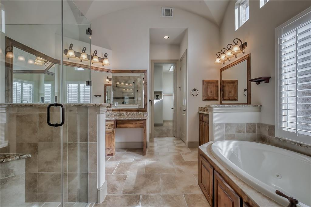 Sold Property   12677 Grand Valley Drive Frisco, Texas 75033 24