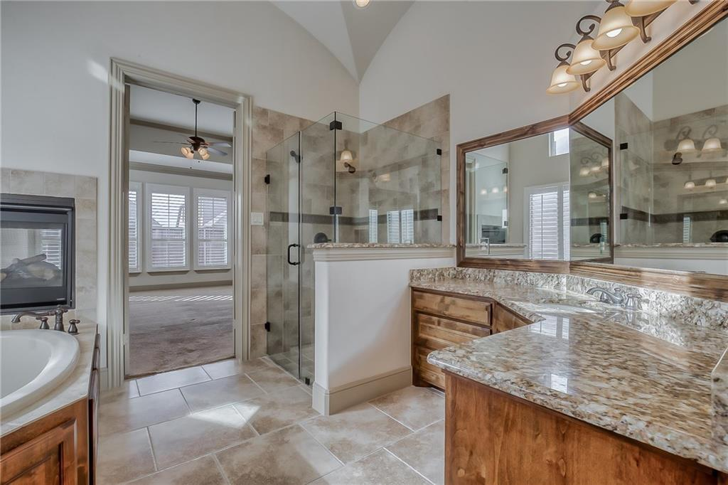 Sold Property   12677 Grand Valley Drive Frisco, Texas 75033 25