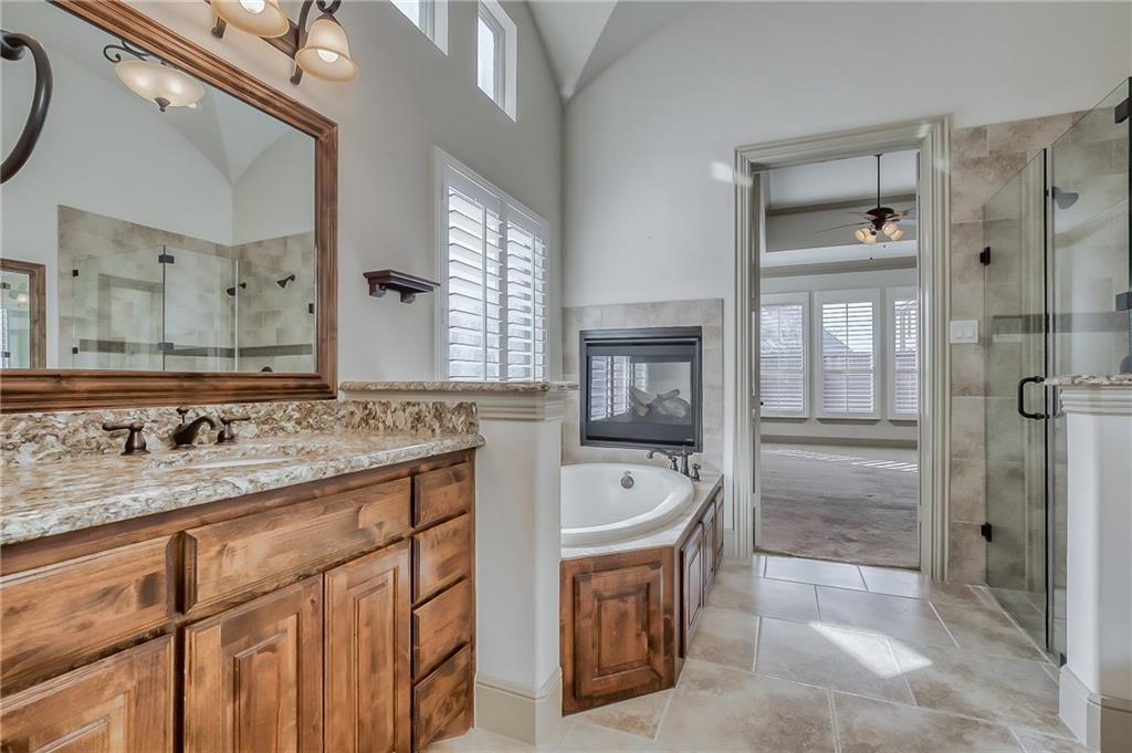 Sold Property   12677 Grand Valley Drive Frisco, Texas 75033 26
