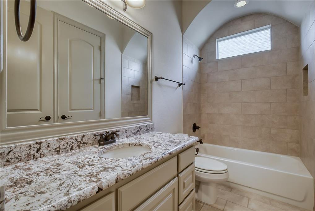 Sold Property   12677 Grand Valley Drive Frisco, Texas 75033 28