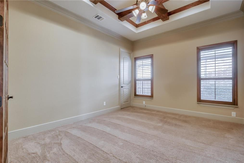 Sold Property   12677 Grand Valley Drive Frisco, Texas 75033 30