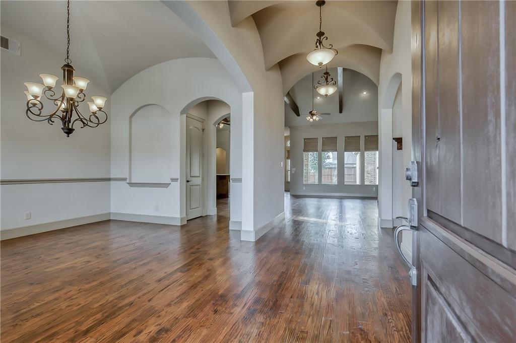 Sold Property   12677 Grand Valley Drive Frisco, Texas 75033 4