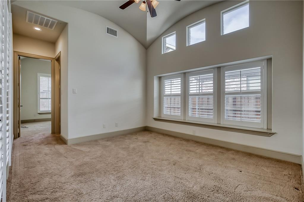 Sold Property   12677 Grand Valley Drive Frisco, Texas 75033 31