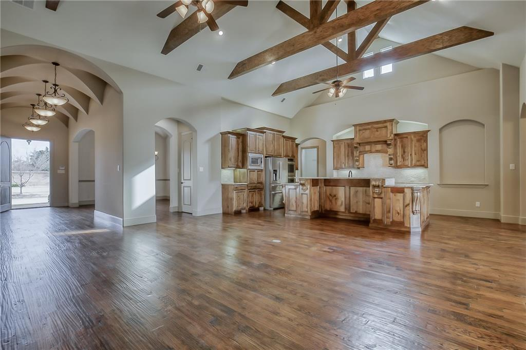 Sold Property   12677 Grand Valley Drive Frisco, Texas 75033 5