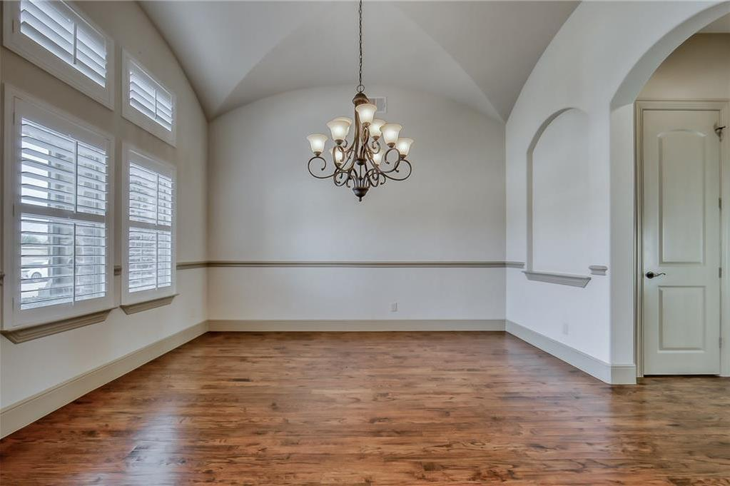 Sold Property   12677 Grand Valley Drive Frisco, Texas 75033 6