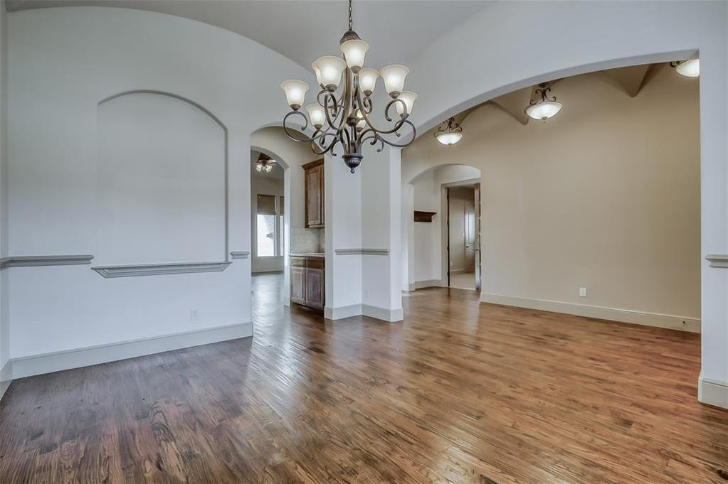 Sold Property   12677 Grand Valley Drive Frisco, Texas 75033 7