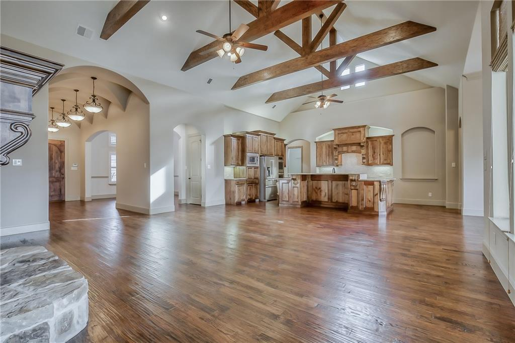 Sold Property   12677 Grand Valley Drive Frisco, Texas 75033 8