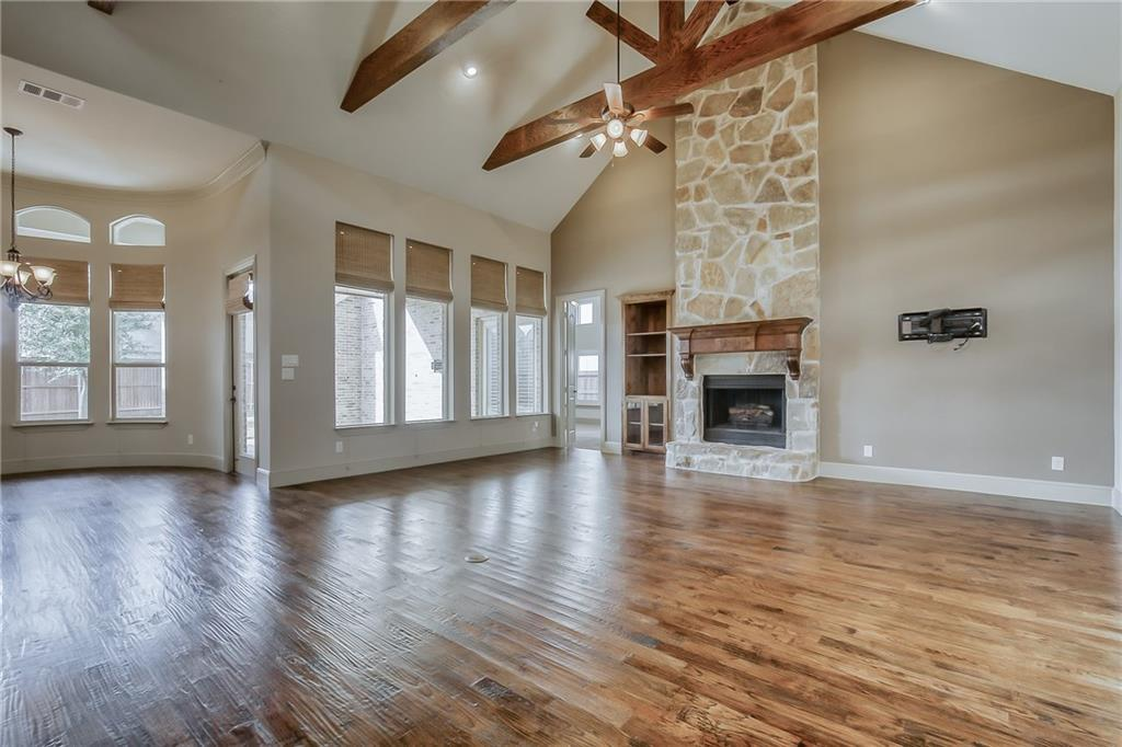 Sold Property | 12677 Grand Valley Drive Frisco, Texas 75033 10