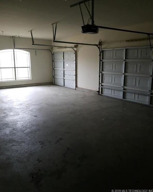 Off Market | 24462 Meadow Circle Road Claremore, Oklahoma 74019 25